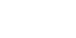 Weber-Messer-Logo